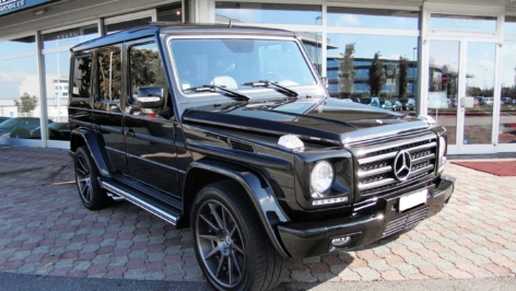 G55 on ADV10 Deep Concave