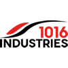 1016 Industries