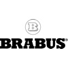 Brabus Parts (Mercedes)