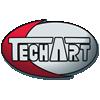 Techart Parts (Porsche)