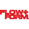 HRE FlowForm