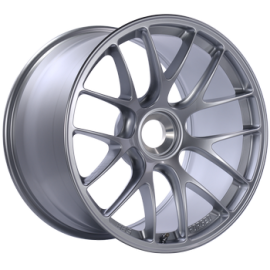 Aluminum Wheels for 991 GT3 / 911R (RE1928 & RE1929)
