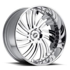turbinata-L