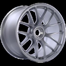 Aluminum Wheels (RE1928 & RE1929)